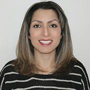 Amel Al-Nabhan