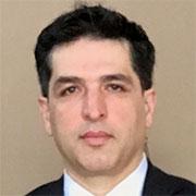 Behzad-Mansouri