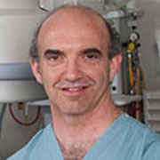 Dr. Dominic Rosso