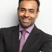 Dr-Manu-Mehdiratta