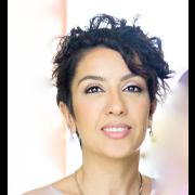 Dr.-Neda-Ansari