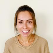 Veronika Larenza