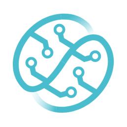 initio-logomark-whitebg
